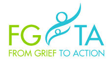 From Grief to Action